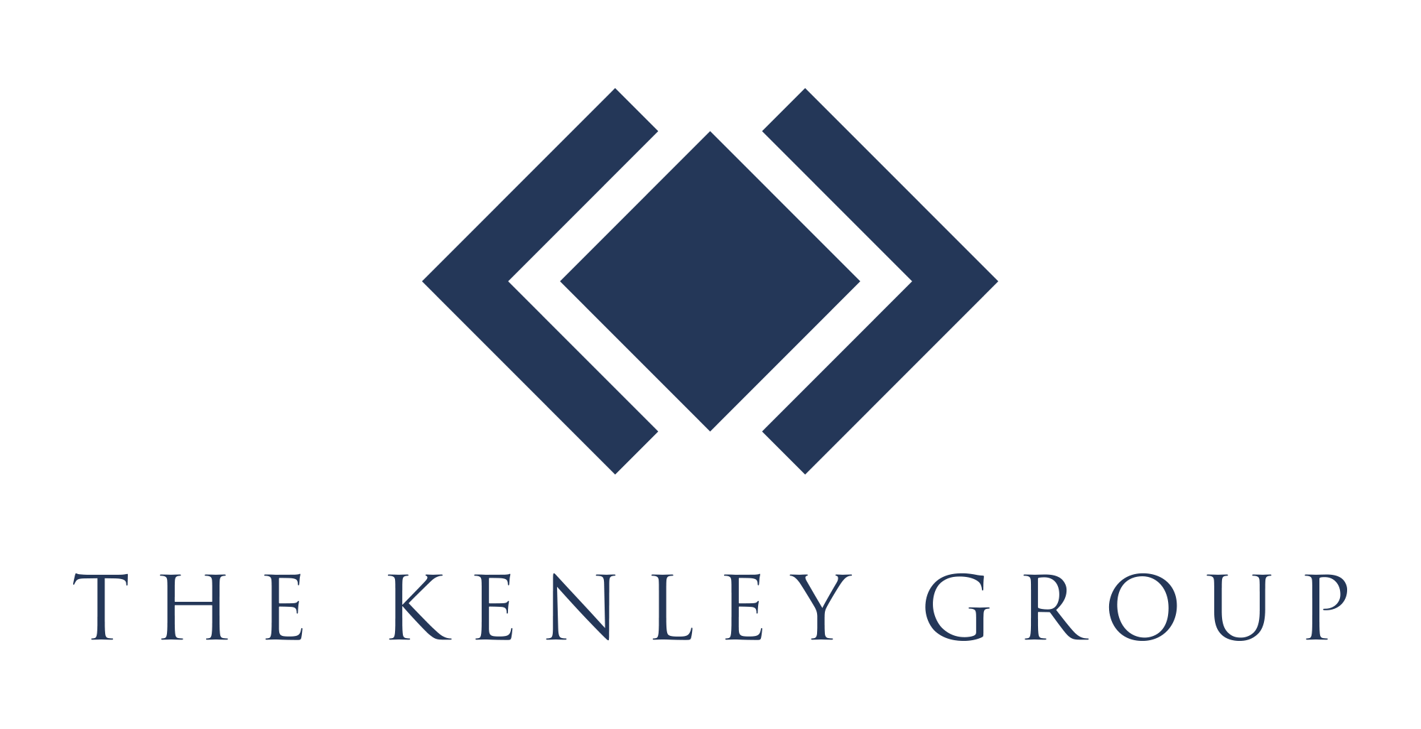 The Kenley Group